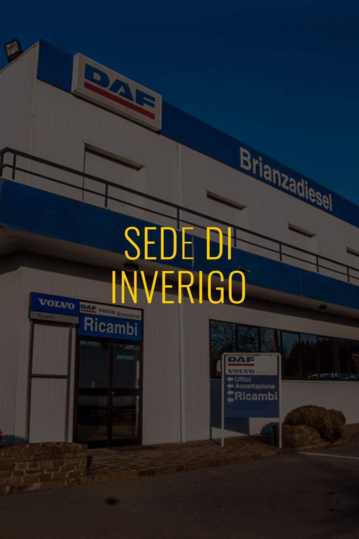 INVERIGO